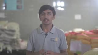 FLIGHT 2019: Internship at The Akshay Patra Foundation, Ahmedabad