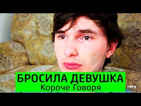 Пивной алкоголизм в россии статистика