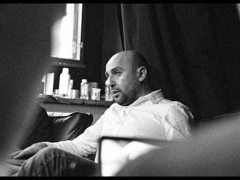 Назар Назаров | СКАЖИ (Эльдар Шарипов, Муса Валеев)