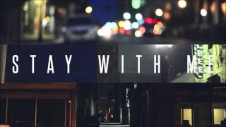 Sam Smith - Stay With Me (Punk Goes Pop Style Cover) 'Pop Punk'