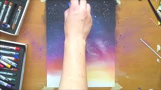 """Пастель мягкая художественная KOH-I-NOOR """"Toison D'or"""", 36 цвета, квадратное сечение, 8585036001KS"""