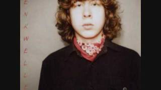 Ben Kweller - Magic