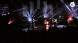 DMMK   König Jesus (Live)