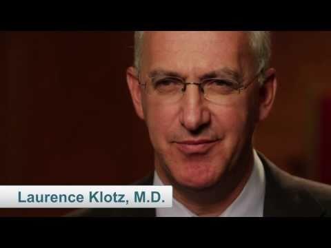 Che essere trattati per linfiammazione della prostata