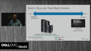Realize the Benefits of OpenStack without the Challenges