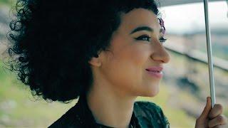 Tiempo (Letra) - Flor Amargo (Video)