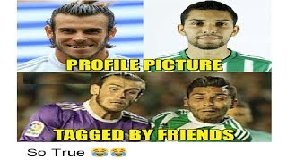 Best Funny Troll Football That Will Make You LOL | Memes Compilation #3