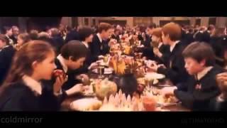 Harry Potter Und Ein Stein HD Komplett Von Coldmirror