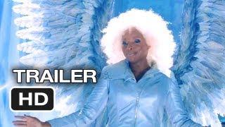 Black Nativity (2013) Video