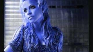 Christina Milian Feat. Twista - Don't Wanna Lose YourLove