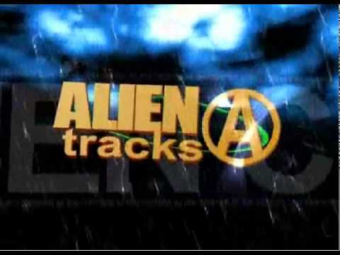 Alien Tracks.mov