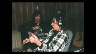 Failure | Bernie (Acoustic)