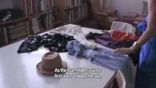 Cache-Cache - Irene Jacob  (Video)