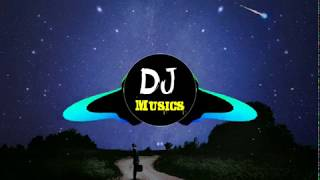 Chand Chupa Badal Mein Remix Dj Yash Zero