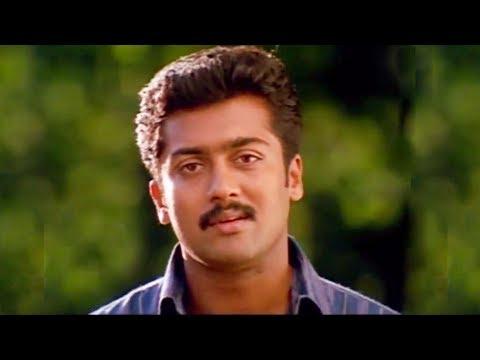 Telugu Superhit Full Movie | Suriya  Telugu Superhit Full Length Movie Hd