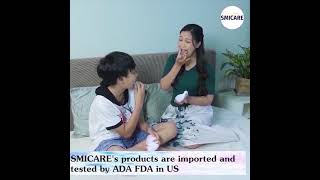 Excellent Efficiency With Smicare Malaysia - Retainer at home
