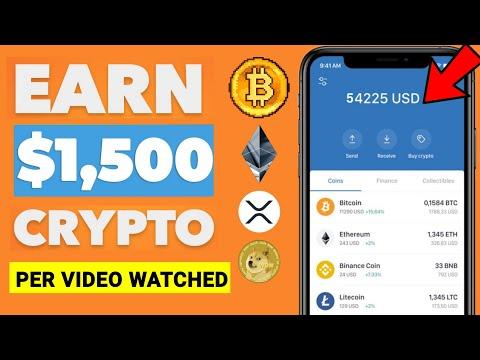 Gtx 1070 bitcoin