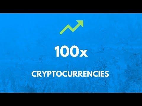 Kokios brokerių prekybos bitcoin ateities sandoriai