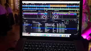 DJ der Bischof - HochzeitsDj, Event Dj ,Wedding Dj, Party Dj, Cooporate Events video preview
