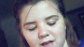 My song called baby theres a star in the sky!by jeralynne bazoff