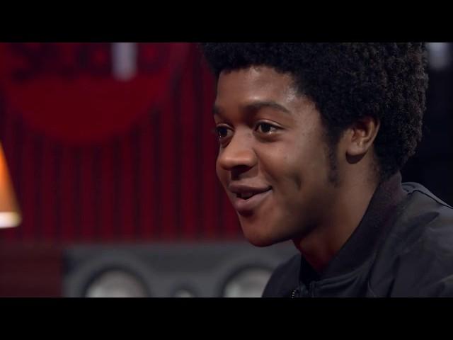 Coke Studio Africa 2019 - Episode 7