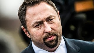 Former Trump Aide Flips Out, Sues After Being Made Fun Of