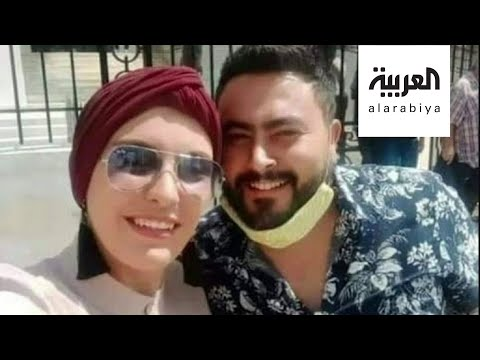 العرب اليوم - شاهد: سيلفي الطلاق يثير جدلًا على مواقع التواصل في تونس