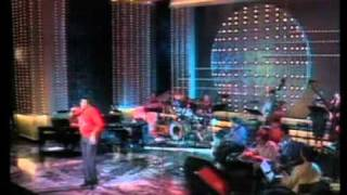 Charley Pride - All I Have To Offer You Is Me