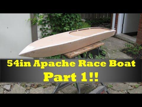 Rc Boat Hull Designs PDF Wooden Boat Plans Australia | pnnginnywws
