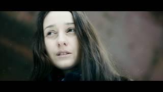 MASH - Karavana ( official video)