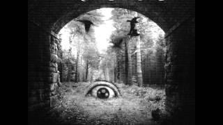 Dream Theater - Vacant with Lyrics