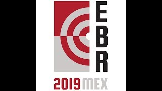 COMPETENCIA EXTREME BENCH REST MEXICO 2019