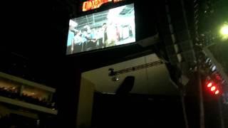 Jimmy Buffett SchoolBoy Heart 2012-01-31 Jacksonville