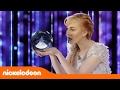 Mi Realidad Videocilp - Emma - Mercedes Lambre - Heidi Bienvenida a Casa...