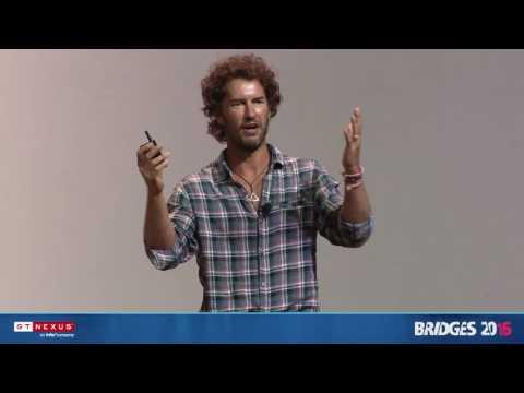 Sample video for Blake Mycoskie