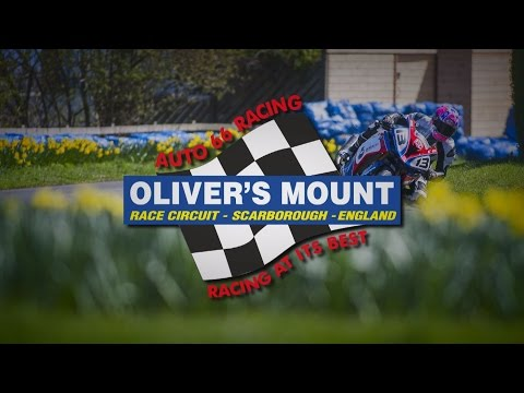 Photo for OLIVER'S MOUNT - Spring Cup 2015