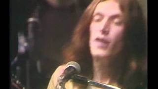 Traffic - The Low Spark of High Heeled Boys (full version)