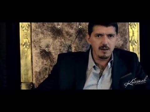 """Аркадий Кобяков - """"Чужие губы тебя ласкают"""" ( """"Ренессанс"""" 9 мая 2015 года)"""