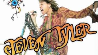 Steven Tyler- Feel So Good