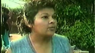 Guerra En El Salvador 1982 1992