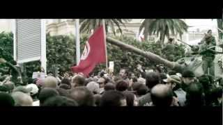 King Abid   Tounes Horra   كينغ عبيد   تونس حرة   CLIP OFFICIEL HD