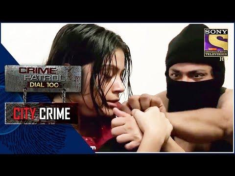 Download City Crime Crime Patrol Death Due To Poison Pune Video 3GP