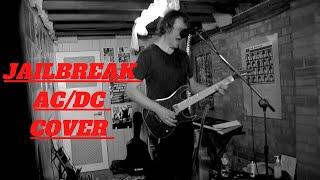 AC/DC Jailbreak