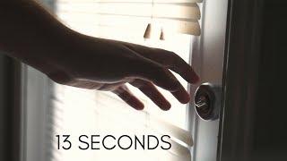 13 Seconds - MICRO SHORT FILM - Panasonic G7