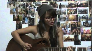 Lullaby - Chase Coy (Ariel Mançanares cover)