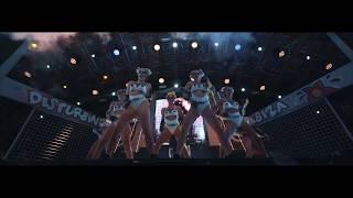 Tinie Tempah LIVE at WHITE Dubai on Thursday September 27