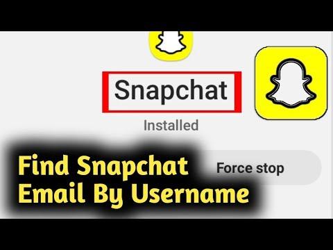 Snapchat sexting