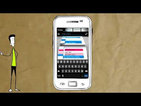 Video of ZenDay: Calendar, Tasks, To-do