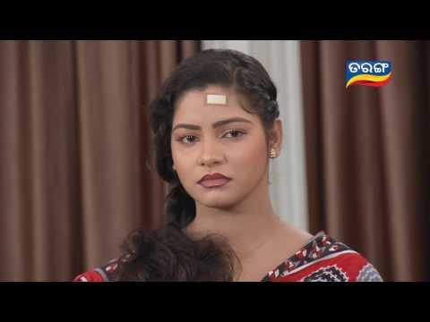 Sankha Sindura Ep 504- 31st August 2016