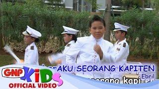 Download lagu Aku Seorang Kapiten Mp3